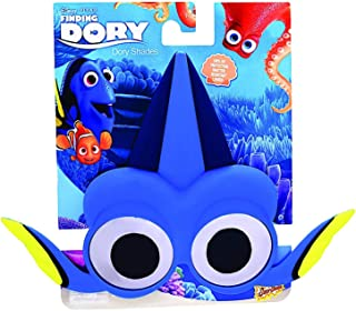 Best finding nemo character costumes Reviews