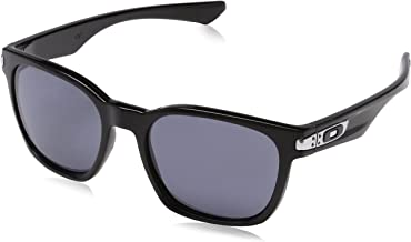 Amazon.es: gafas rock