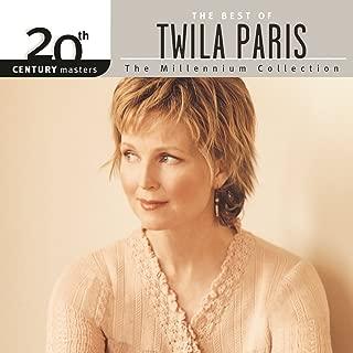 Best twila paris songs Reviews