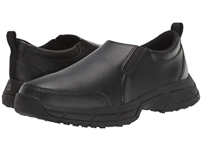 Shoes for Crews Walker (Black) Men