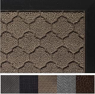 rug for double doors