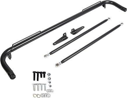 Amazon com: 4x4 - Seat Belts / Interior: Automotive
