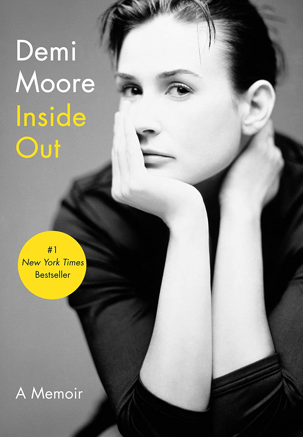 銅マルコポーロ技術者Inside Out (English Edition)