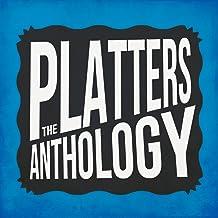 The Platters Anthology