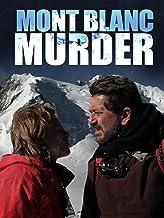 Mont Blanc Murder