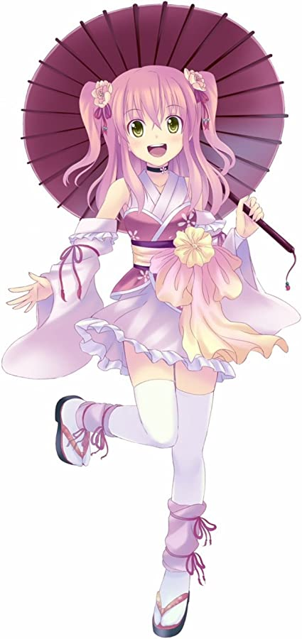 Anime cute girl gaming Top 60