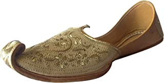 Best mens khussa shoes Reviews