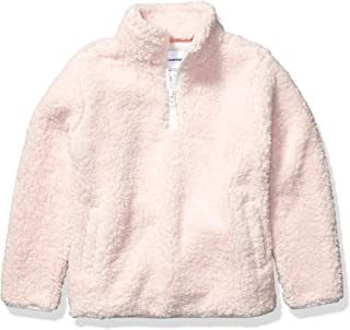 Best sherpa pullover for kids Reviews
