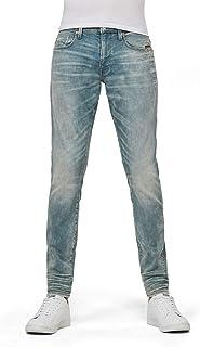 G-Star Raw heren spijkerbroek Lancet Skinny