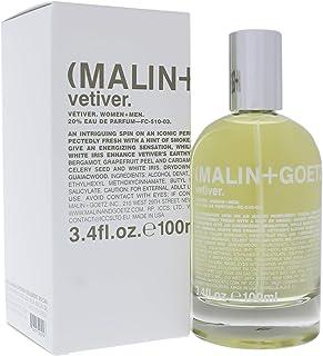 Malin + Goetz Vetiver, 100 ml