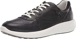 ECCO Women's Soft 7 Runner Sneaker