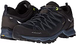 Mountain Trainer Lite GTX
