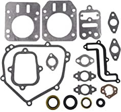 Best briggs and stratton gasket Reviews