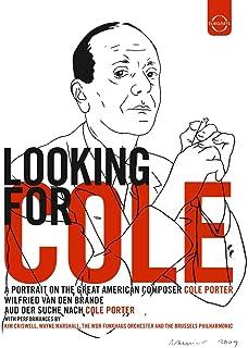 Looking For Cole(Auf Der Suche Nach Cole Porter