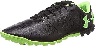 Under Armour Men's Horizon STR Soccer Shoe