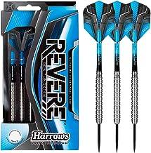 Harrows Revere Dart Pin 90% Tungsten - 25 Gram - Set of 3 Pin