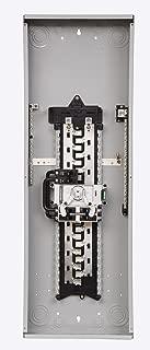 Siemens G3042L1225GEN Generator Ready Main Lug Load Center, Indoor, 225a