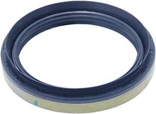 FEBEST 95HDS-54820811X Front Hub Oil Seal