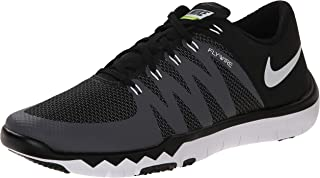 Best nike free 5.0 trainer fit 5 Reviews