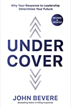 Best under the covers book Reviews