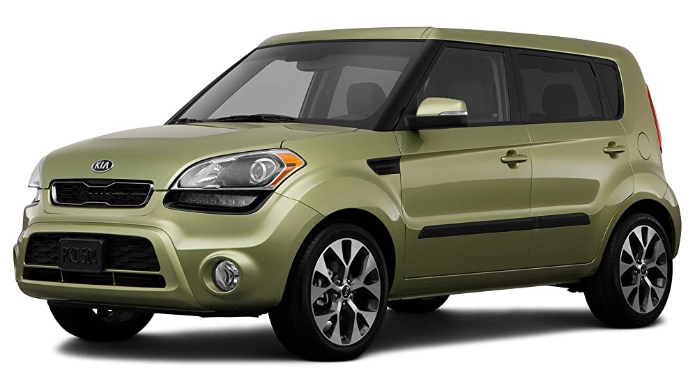 kia nadaguides introduction cars soul previews the car new preview