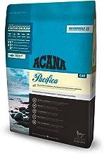 ACANA Pacifica Comida para Gatos - 1800 gr