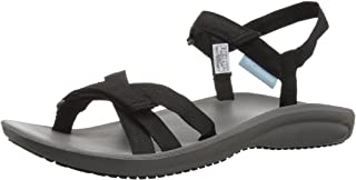 Columbia Women's Wave Train Sport Sandal