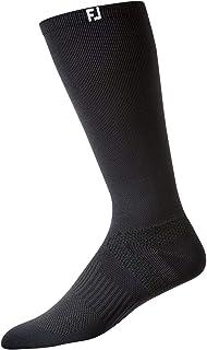 FootJoy Men's FJ Tour Compression Hi-Crew Socks (1-Pack)