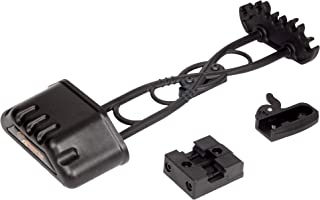 Best picatinny rail quiver mount Reviews