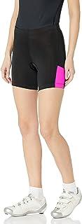 CANARI Dream Shorts