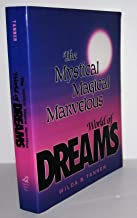 Best magical and mystical Reviews