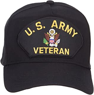 us army ball caps