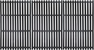MikeGarden 17 Inch Grates G533-0009-W1A for Charbroil 463276016, 463242715, 463242716, Walmart # 555179228, 466242715, 466242815,17 X 28 1/2