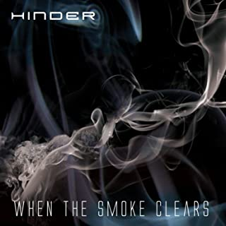 Best smoke clears mp3 Reviews