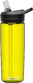 Best camelbak kids eddy 12 oz water bottle Reviews