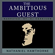 ambitious guest story