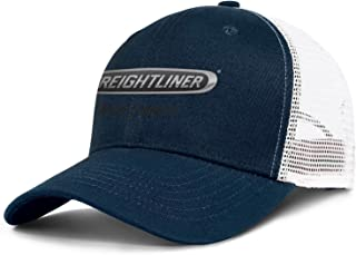 Best freightliner ball caps Reviews