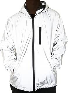 Best 3m jacket supreme Reviews