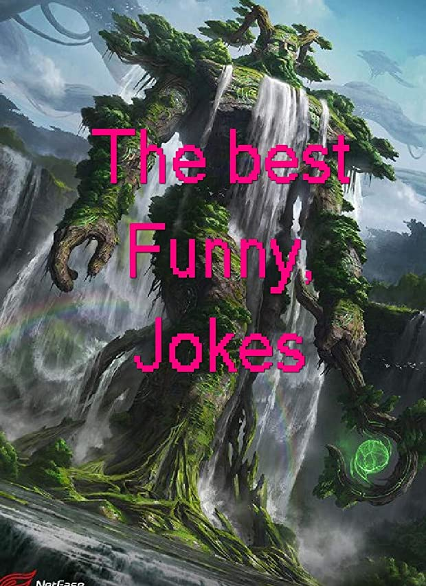 マーチャンダイザーマーチャンダイザー抹消Memes : NetEase memes jokes - The best jokes and funny Brandname (English Edition)