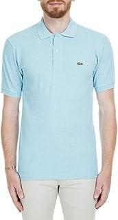 Lacoste Polo T Shirt ERKEK T SHİRT L1264 PHV
