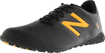 Best new balance soccer shoes Reviews