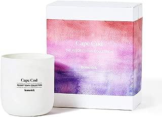 Best cape cod candles Reviews