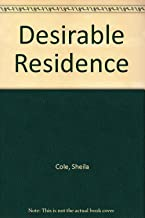 A Desirable Residence