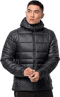 Jack Wolfskin Men's Argon Thermic Jacket Men's Jacket