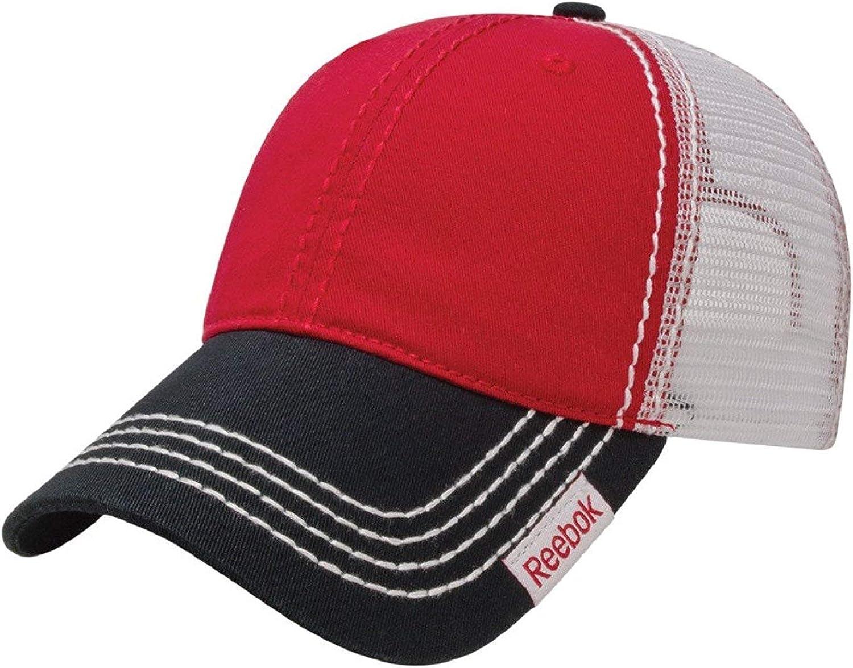 Childrens School Uniform P Style Hat Boy Scouts Cotton Baseball Cap One Size