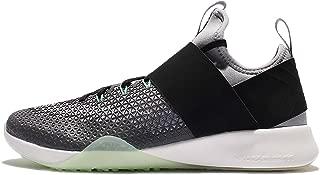 Best nike women's air zoom prestige tennis shoes Reviews
