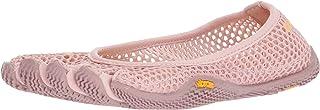 Vibram Women's Vi-B Pale Mauve Slipper, 39 EU/7.5-8 M US B EU (39 EU/7.5-8 US US)
