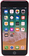 Best iphone 8 product red verizon Reviews