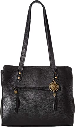 e1dbcd2b5 Women's The Sak Bags | 6PM.com