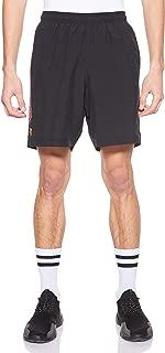 Best men's baggy shorts Reviews